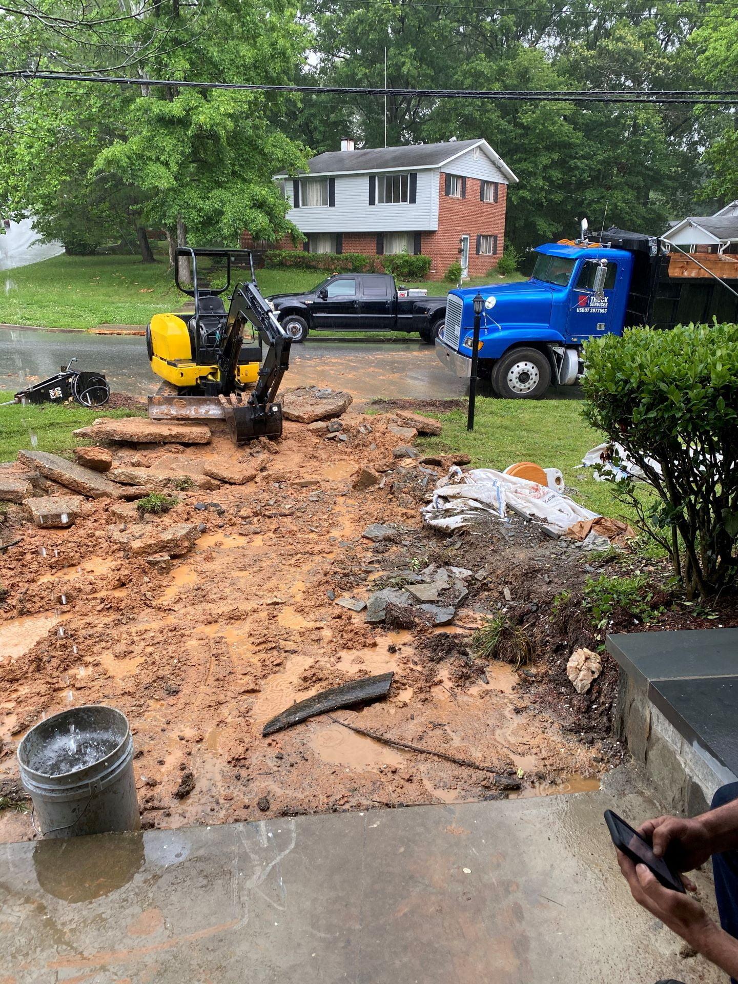 demolition 003d -e-