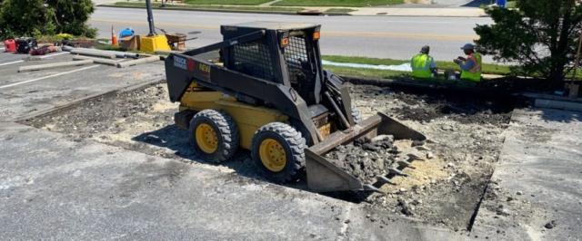 demolition 004 -e-