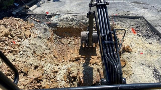 demolition 006d -e-