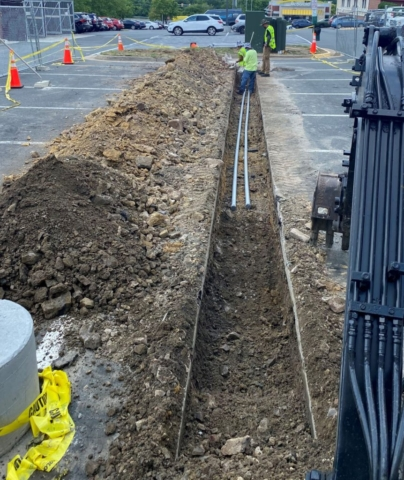 excavation 015c -e-