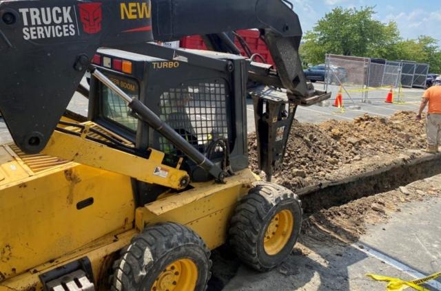 excavation 015d -e-
