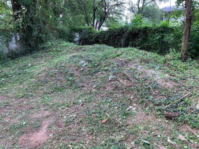 excavation 001 -e-
