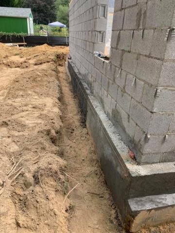 excavation 010 -e-