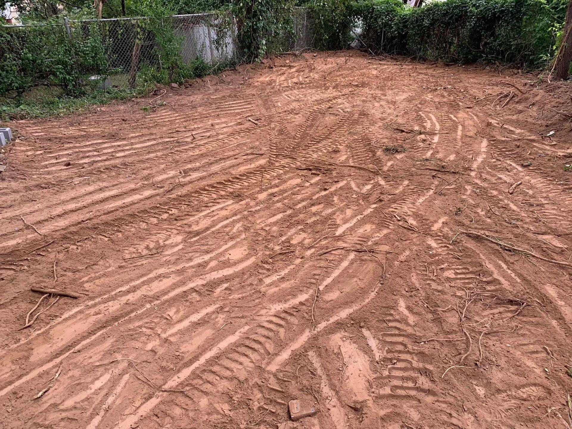 excavation 011 -e-