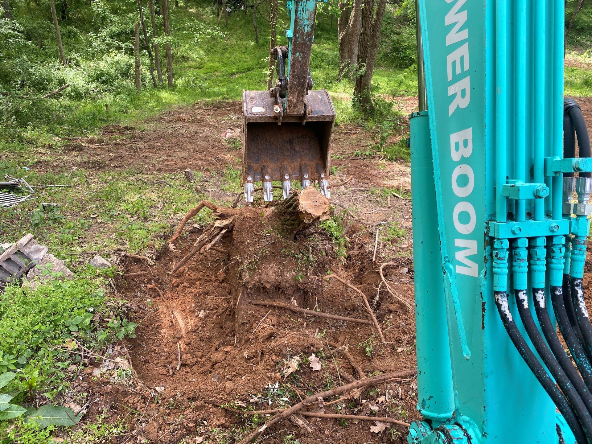 excavation 012 -e-