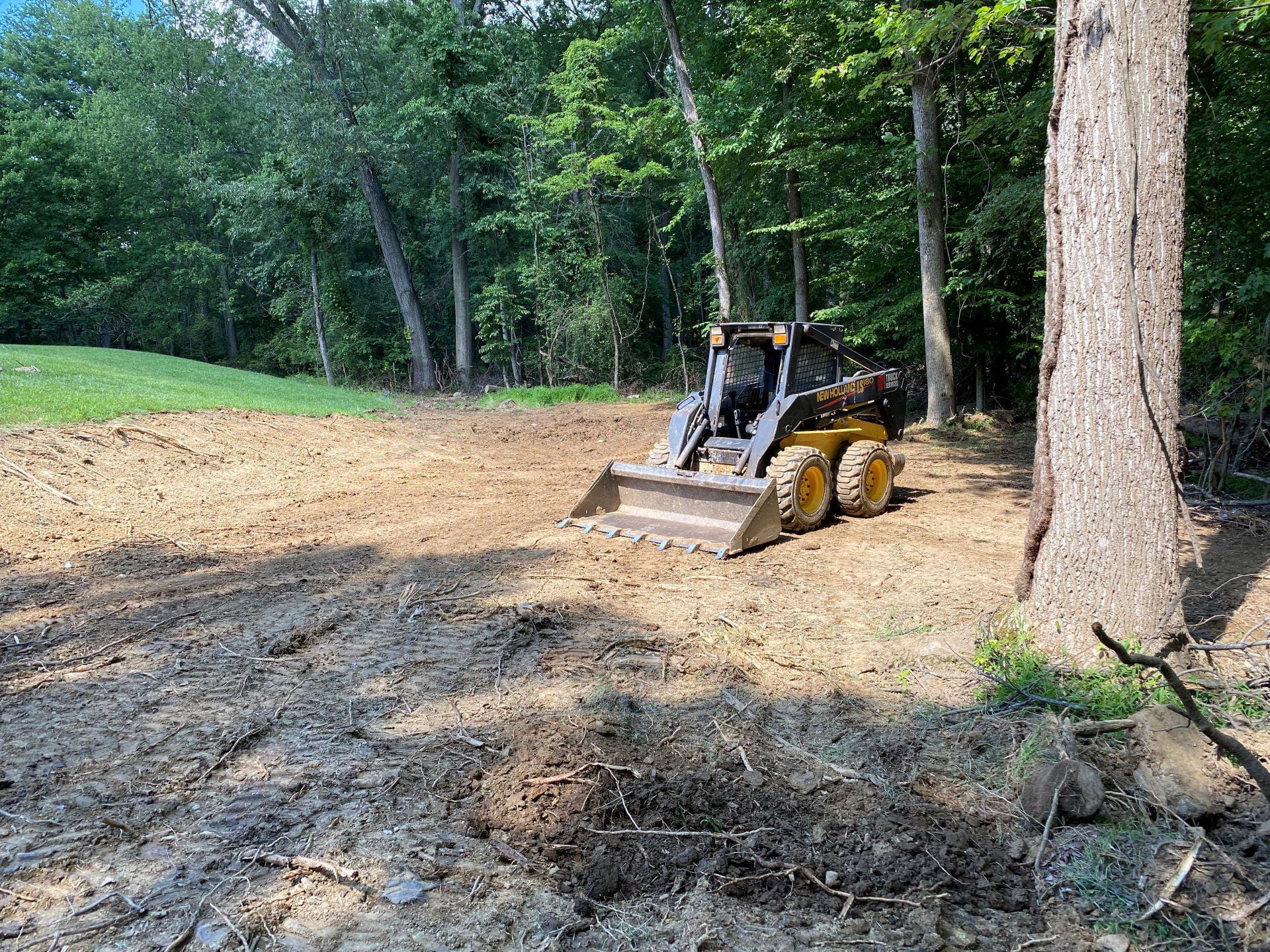 excavation 002 -e-