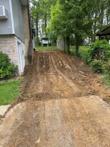 excavation 003 -e-