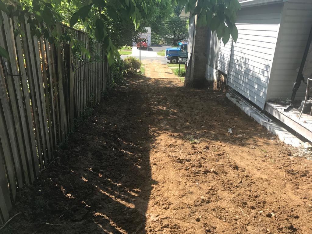 excavation 005 -e-