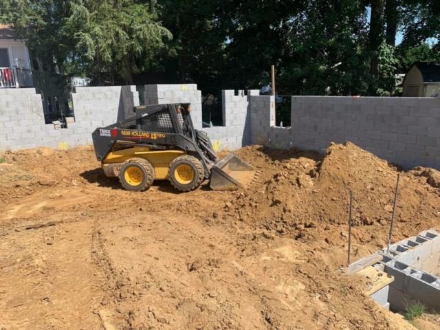 excavation 008 -e-