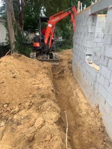 excavation 009 -e-